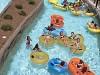 Red Oaks Waterpark