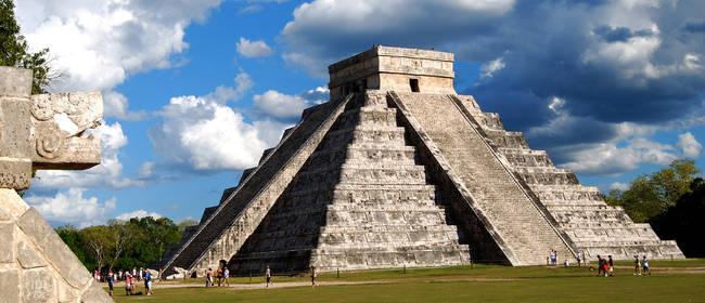 Destinos, actividades recomendables de ocio y excursiones de un día en México